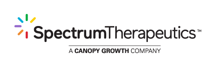 Spectrum Therapeutics